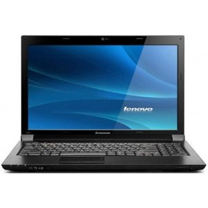 Lenovo 1450ABU 15.6-Inch LED Laptop