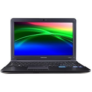 Samsung RC512-S01 Core i7-2630M 15.3-Inch Laptop