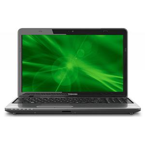 Toshiba Satellite L755-S5308 15.6-Inch Laptop