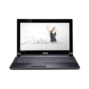 ASUS N53SV-EH72 15.6-Inch Full HD Dynamic Entertainment Laptop