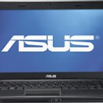 Review on ASUS X44L-BBK4 14-Inch Laptop