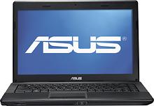 ASUS X44L-BBK4 14-Inch Laptop