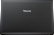 Asus X54C-BBK3 15.6-Inch Laptop