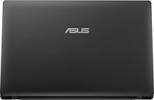 Asus X54C-BBK3 15.6-Inch Laptop