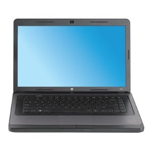 HP 2000-353NR 15.6-Inch Notebook PC