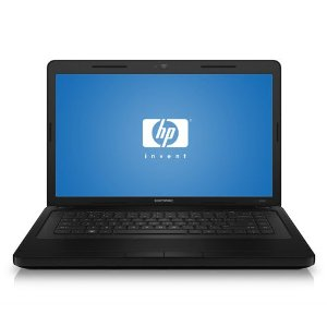 HP Compaq CQ57-315NR 15.6-Inch Notebook PC