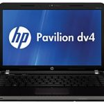 Review on HP Pavilion dv4-4141us 14-Inch Laptop