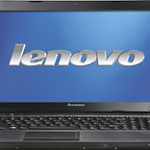 Review on Lenovo B570-1068APU 15.6-Inch Laptop