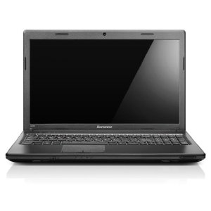 Lenovo G575 43834HU 15.6-Inch Laptop