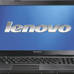 Review on Lenovo IdeaPad B570 1068AGU 15.6-Inch Laptop