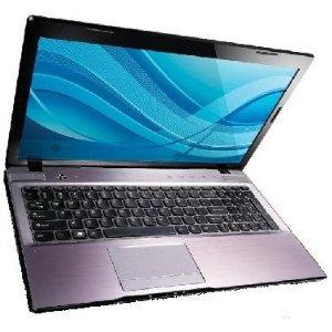 Lenovo IdeaPad Z570-1024AYU 15.6-Inch Laptop