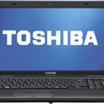 Review on Toshiba Satellite C655D-S5303 15.6-Inch Laptop