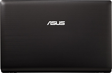 ASUS K73E-BBR7 17.3-Inch Notebook PC