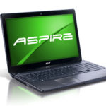 Latest Acer Aspire AS5750Z-4882 15.6-Inch Laptop Review