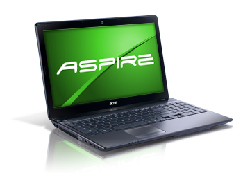 Acer Aspire AS5750Z-4882 15.6-Inch Laptop