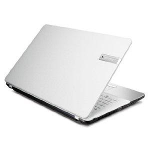 Gateway NV55S05u 15.6-Inch Laptop