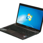 Latest Lenovo IdeaPad Z575 12992AU 15.6-Inch Laptop Review