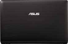 ASUS K53E-BBR14 15.6-Inch Laptop