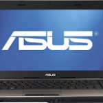 Latest Asus X44H-BBR5 14-Inch Laptop Review