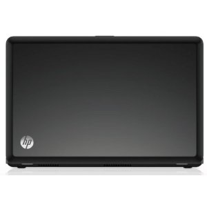 HP ENVY 15-3040NR 15.6 Inch Laptop