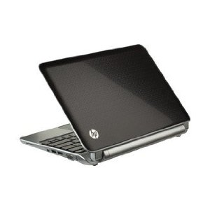 HP Pavilion dm1-3214nr 11.6-Inch Entertainment Notebook PC