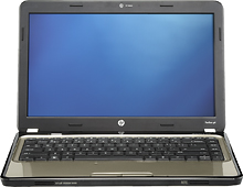 HP Pavilion g4-1315dx 14-Inch Laptop