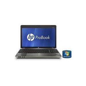 HP ProBook 4530s XU015UT 15.6-Inch LED Notebook
