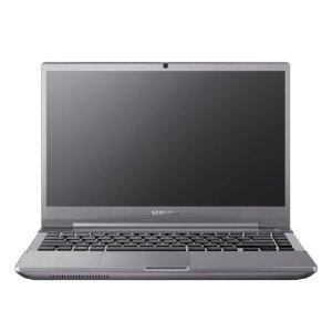 Samsung Series 7 NP700Z5A-S0AUS 15.6-Inch Laptop