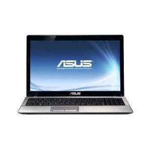 ASUS A53E-ES31 15.6-Inch Laptop