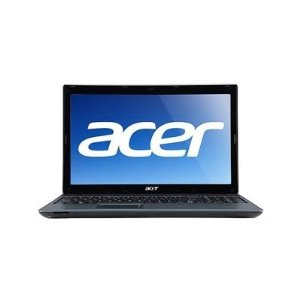 Acer AS5733Z-4851 15.6-Inch HD Laptop