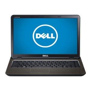 Dell Inspiron i14Z-1424BK 14-Inch Laptop