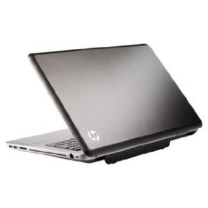 HP Envy 17-1191NR 17.3-Inch Notebook PC