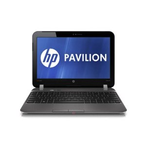 HP Pavilion dm1-4142nr Entertainment PC 11.6-Inch Laptop