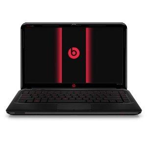 HP dm4-3090se 14-Inch Laptop