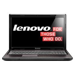Lenovo G570 4334-9MU 15.6-Inch Laptop Computer