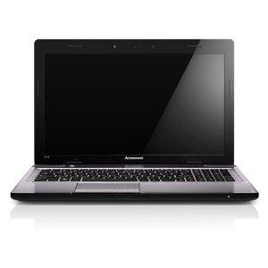 Lenovo Ideapad Y570 08623TU 15.6-Inch Laptop
