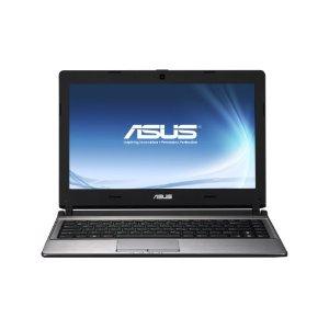 ASUS U32U-ES21 Ultra-Portable 13.3-Inch Laptop