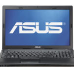 Latest Asus X54C-BBK5 15.6-Inch Laptop Review