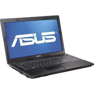 Asus X54L-BBK2 15.6-Inch Notebook Computer