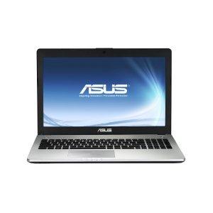 ASUS N56VZ-ES71 15.6-Inch Laptop