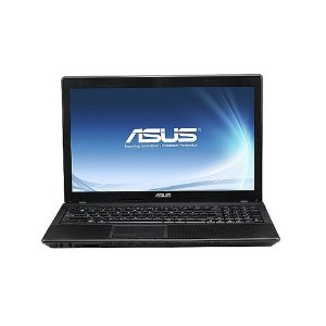ASUS X54C-RS01 15.6-Inch Laptop