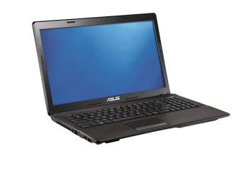 Asus K53Z-BBR3 15.6-Inch Laptop