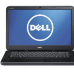 Latest Dell Inspiron I15N-2729 15.6-Inch Laptop Review