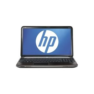 HP Pavilion DV6-6145DX 15.6-Inch Laptop