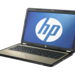Latest HP Pavilion g7-1318dx 17.3-Inch Notebook PC Review