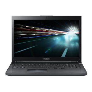 Samsung Series 7 NP700G7C-S01US 17.3-Inch Laptop