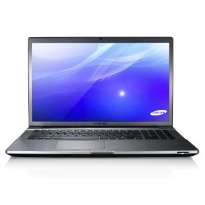 Samsung Series 7 NP700Z7C-S01US 17.3-Inch Laptop