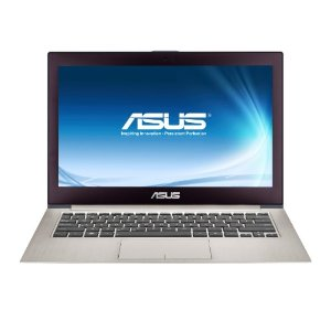 ASUS Zenbook Prime UX31A-AB71 13.3-Inch Ultrabook
