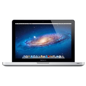 Apple MacBook Pro MD102LL/A 13.3-Inch Laptop