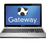 Review on Gateway NV57H57U 15.6-Inch Laptop